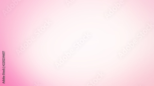 Photo  Soft cloudy is gradient pastel,Abstract sky background in sweet color