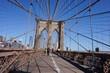 ブルックリンブリッジ Brooklyn Bridge