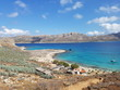 Gramvousa Kreta