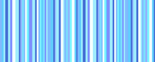 Stripe Pattern. Multicolored B...