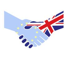 Brexit - No Deal