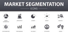 Market Segmentation Simple Con...