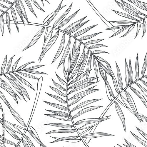 wektor-wzor-botaniczny-bezszwowe-wzor