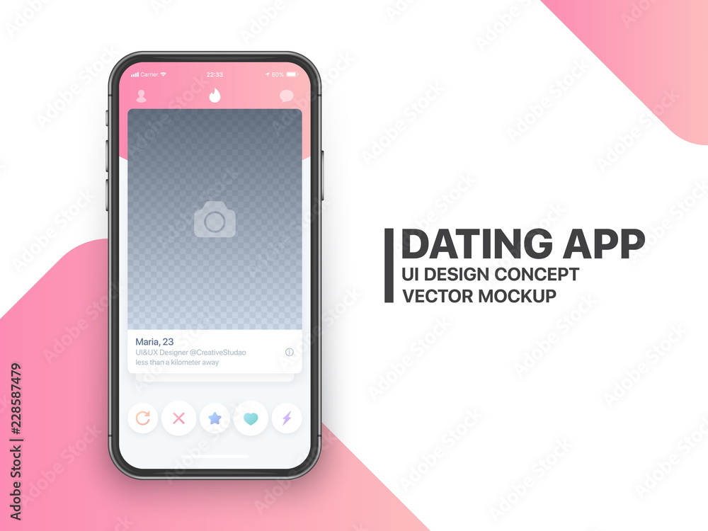 Absolutt dating praksis test
