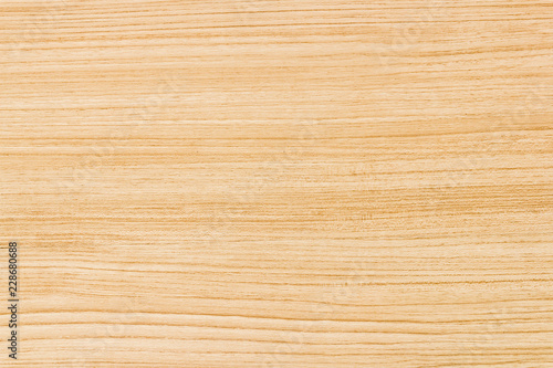 Türaufkleber Holz Old wood plank texture background