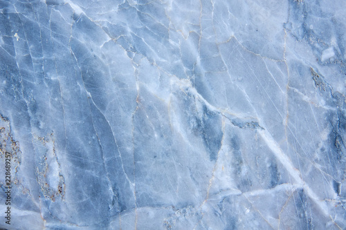 Fotografie, Obraz  High resolution marble texture or background