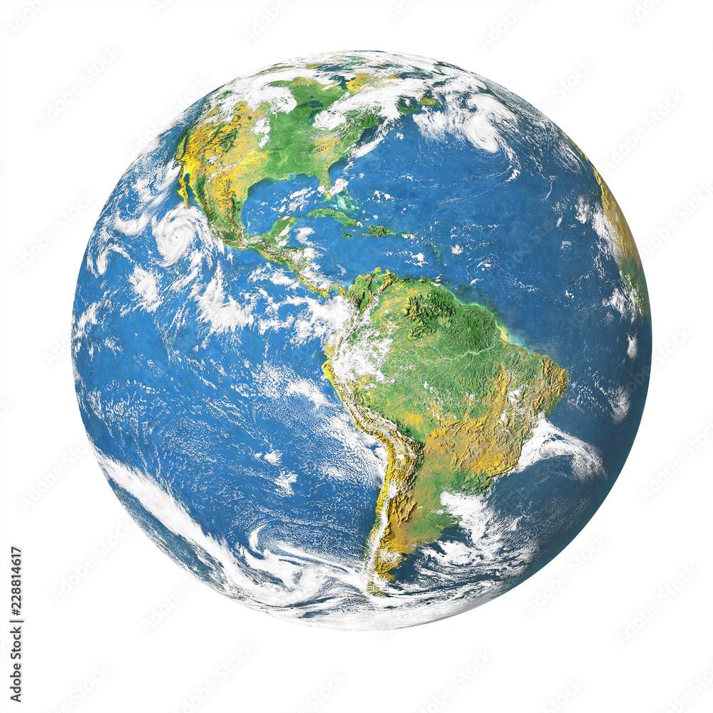 Fototapety, obrazy: earth