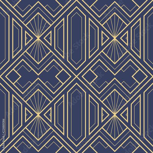 abstrakcyjny-wzor-w-stylu-art-deco-02