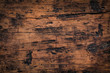 Old wood plank texture background. Natural weathered texture of wooden boards.