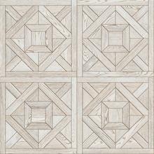 Natural Wooden Background, Grunge Parquet, Flooring Design Seamless Texture