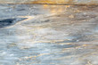 Beautiful marble background suitable for graphic decoration.