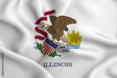 Photo Illinois