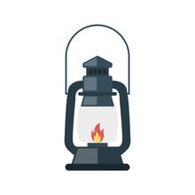 Lantern   Flame  Torch