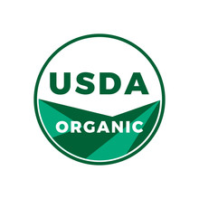 Usda Organic Food Stamp