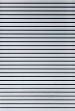 Stripped Black And White Background