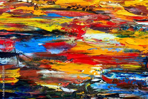 sztuka-malowania-za-pomoca-szpachli
