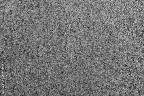 Valokuva Grey Ethylene Vinyl Acetate(EVA) foam material surface seamless background and texture