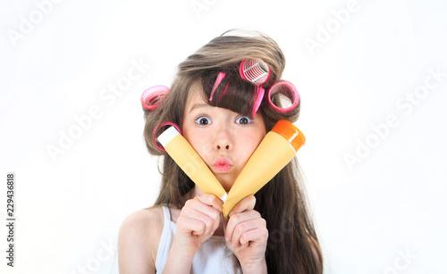 Teen face cute 26 Panties