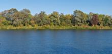 Don II. Panorama Of The Floodp...