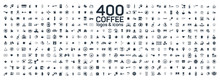 Coffee Details And Tools 400 I...