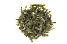 Japanese Food Nori Dry Seaweed