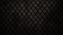 Dark Scale Armor Texture