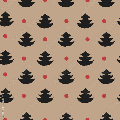 Spoed Foto op Canvas Retro sign pattern 10