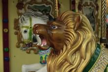 Carousel, Horse, Ride, Fair, Fun, Carnival, Park, Amusement, Merry-go-round, Horses, Colorful, Merry, Round, Merry Go Round, Statue, Fairground, Childhood, Funfair, Temple