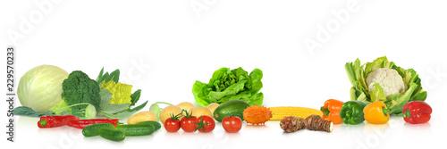 Gemüse 323