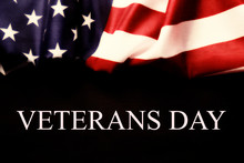 Veterans Day Remembrance Conce...