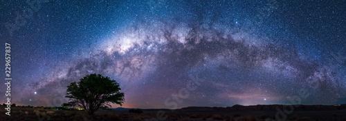 Photo  Desierto de Atacama