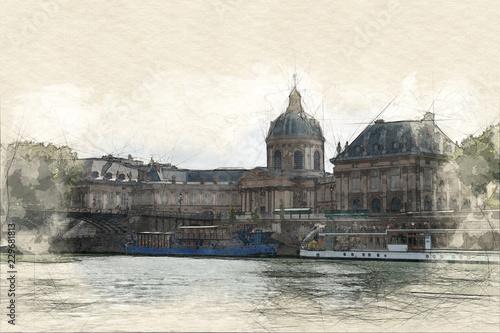 malarstwo-instytutu-francji