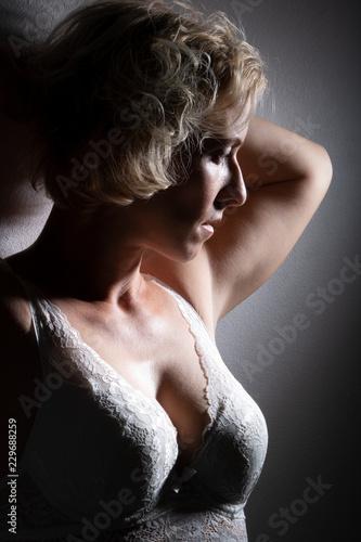 www.erotische frauen.de