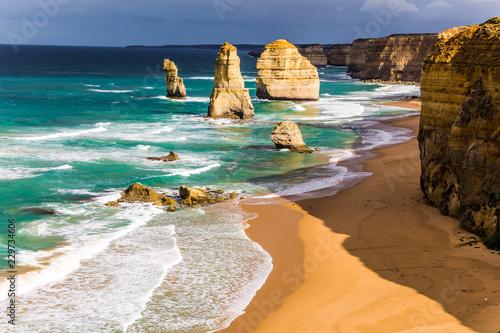Fotografía  Travel to Australia