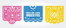 Dia De Los Muertos (day Of The...