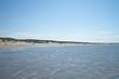 Ouddorp-Beach