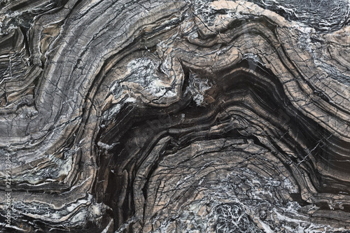 New natural marble texture for your style.