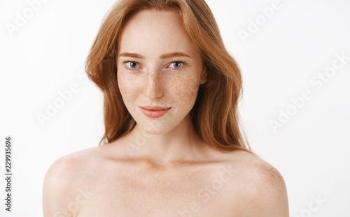 Australias sexiest women naked pics