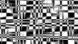 Pack of abstract black white backgrounds no.3 in Full HD Resolution