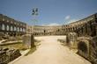 Arena di Pola - Anfiteatro Romano (Pula) Croazia