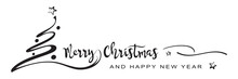 MERRY CHRISTMAS_FOR GREETING C...