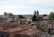 Spanish city of Toledo