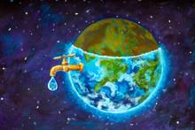 Water Crisis, Water Shortage P...