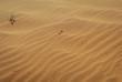 Wüstensand