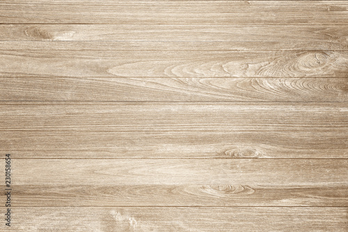 brown wood texture wooden wall background