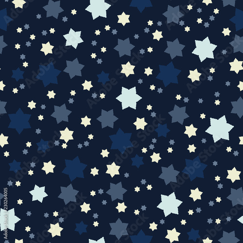 frilly-star-field-texture-seamless-vector-pattern-drawn-starry-ornament-llustration-for-winter-fashion-print-christmas-packaging-magical-sky-paper-nordic-wrap-scandi-style-holidays-stationery