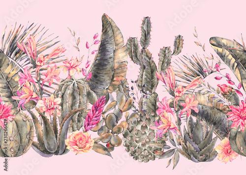 egzotyczne-kwitnace-kaktusy