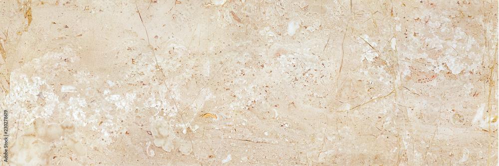 Fototapety, obrazy: italian marble slab texture