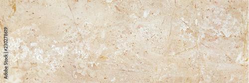 Fényképezés  italian marble slab texture