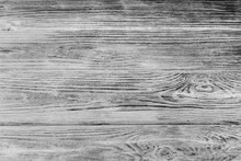 Gray Wooden Background. Rustic...